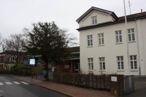 SchulkampStraßenansicht1