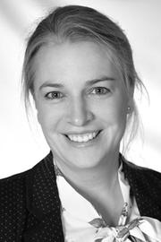 Janna von Appen (stv. SL)